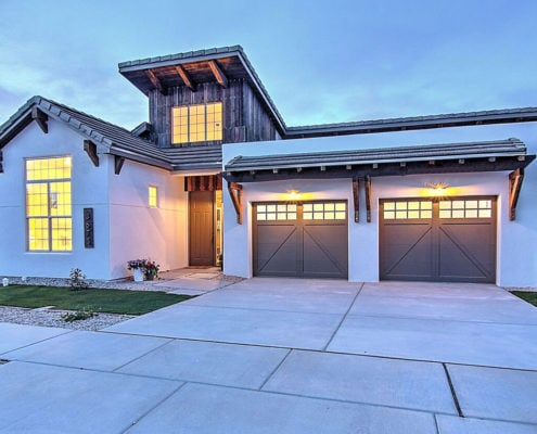 Farmhouse Blend nm, construction, new homes for sale, build your own house, general contractor, builders, general contractors near me, new construction, contractor, builder, hba, custom home builders, newhome