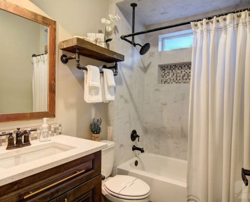 Farmhouse Blend, nm, construction, new homes for sale, build your own house, general contractor, builders, general contractors near me, new construction, contractor, builder, hba, custom home builders, newhome