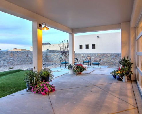 Farmhouse Blend Elevation nm, construction, new homes for sale, build your own house, general contractor, builders, general contractors near me, new construction, contractor, builder, hba, custom home builders, newhome