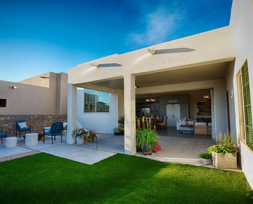 nm, construction, new homes for sale, build your own house, general contractor, builders, general contractors near me, new construction, contractor, builder, hba, custom home builders, newhome