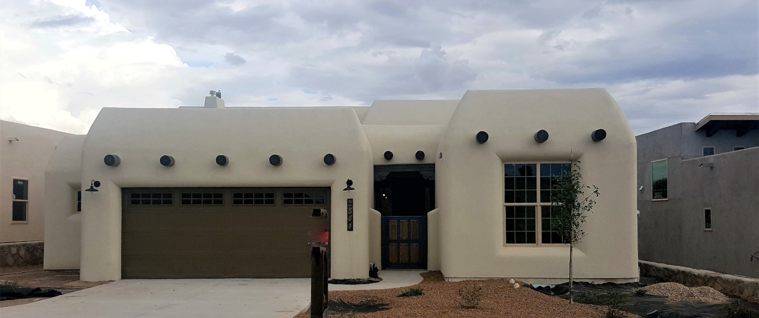 Classic New Mexico Pueblo, nm, construction, new homes for sale, build your own house, general contractor, builders, general contractors near me, new construction, contractor, builder, hba, custom home builders, newhome
