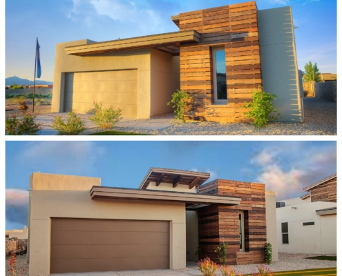 5 Things to Think About Before Building a Home | Arista