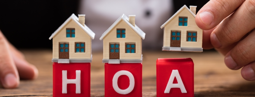 hoa, homeowner, property management companies, homes for sale by owner, association management, homeowners association near me, private home owners, homeowners association rules, hoa rules, hoas, what is hoa, hoa meaning