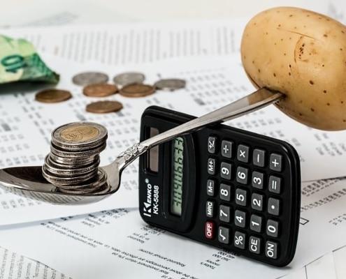 budget worksheet, budget template, budget calculator, budget planner, budget spreadsheet, budget manager