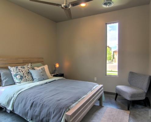 3680 Santa Cecilia Bedroom-1