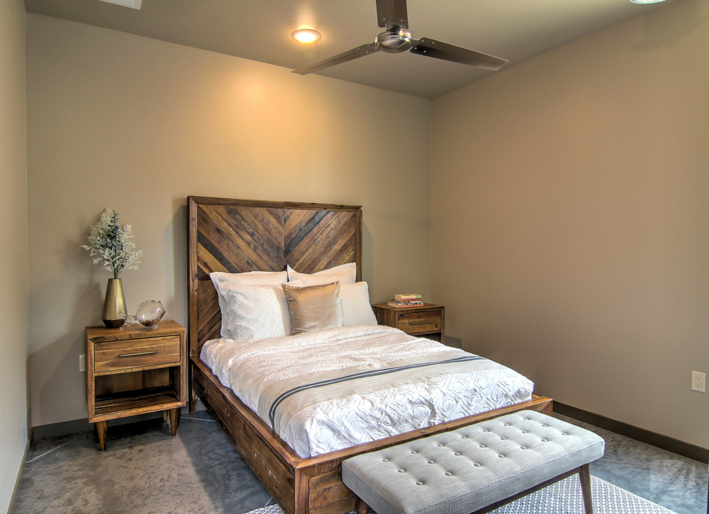 3680 Santa Cecilia Bedroom-2