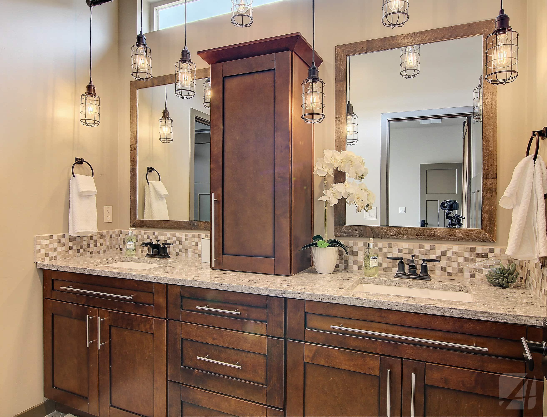 3680 Santa Cecilia Master Bathroom-1B