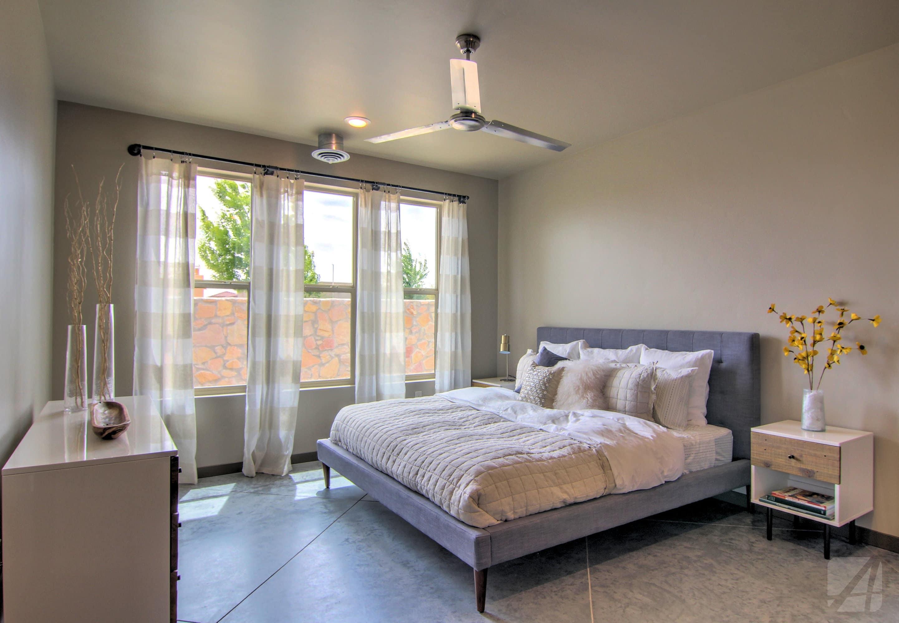 3680 Santa Cecilia Master Bedroom-1A