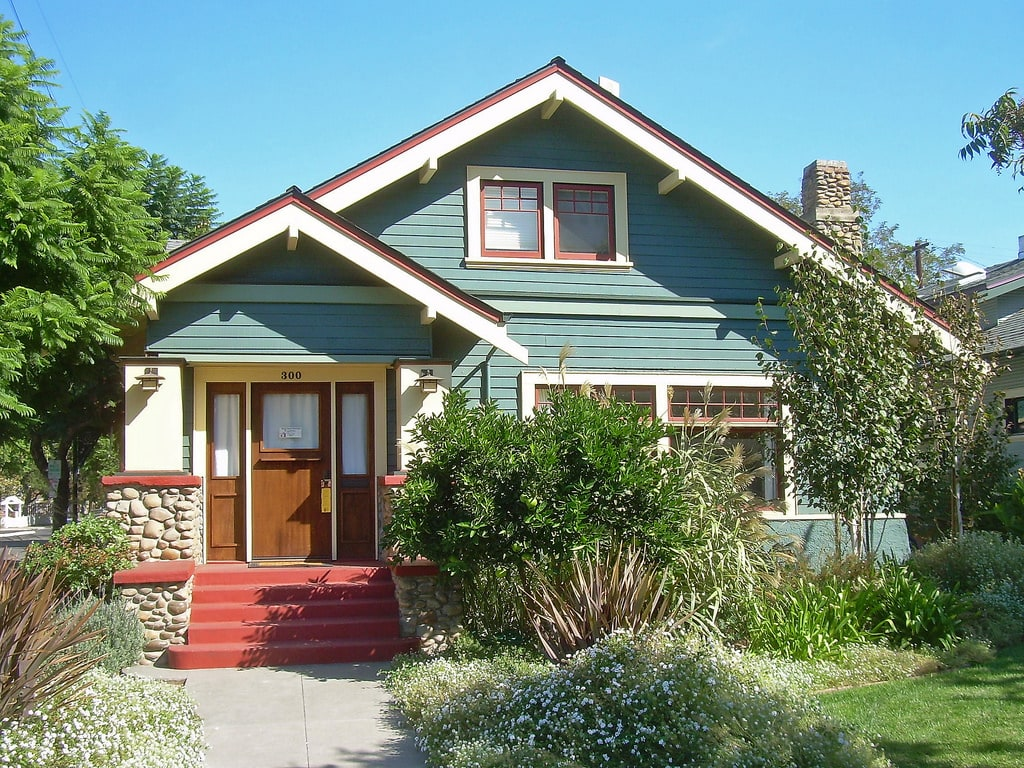 home styles, craftsman, home, yard, sky, arista development
