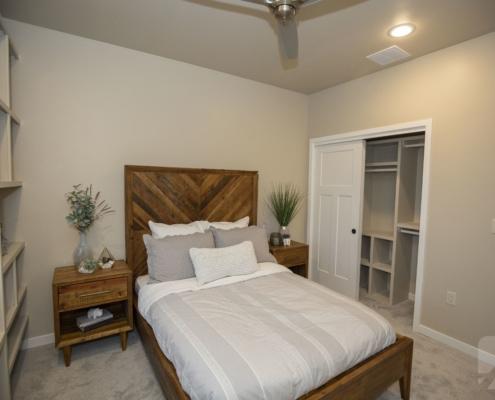 3659 Santa Cecilia - Bedroom