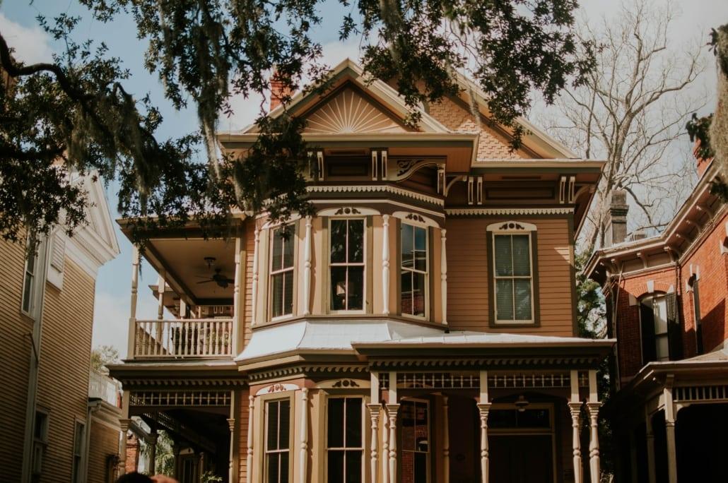home style, victorian, home, arista development