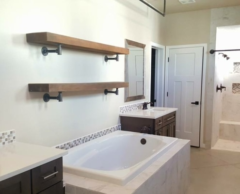 new construction homes for sale in las cruces